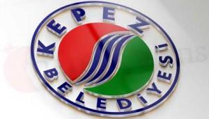 Antalya Kepez ilçesi Dokuma Mahallesi Elektrik Arıza